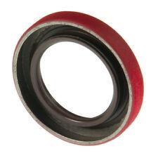 National Oil Seals 710164 Input Shaft Seal