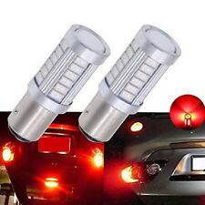 2 ×5630 33SMD LED Lampe für Blinker/Standlicht/DRL/Bremsleuchte/umgekehrt light