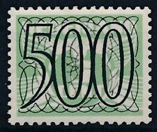 [39857] Netherlands 1940 Good stamp Very Fine MNH