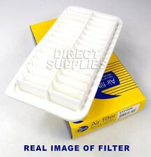 COMLINE AIR FILTER FOR TOYOTA AVENSIS - COROLLA - GT 86 1.4 1.6 1.8 2.0 CTY12095