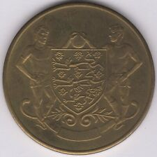 1972 F.A.Cup Medal   Pennies2Pounds
