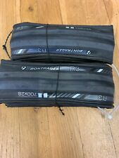 R3 Bicycle Tire 700x28c Two Tire Deal New