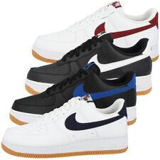 Nike Air Force 1'07 2 low cut cortos retro zapatos casual zapatillas deporte ci0057