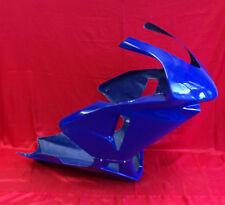Honda CBR600RR 2003 - 2004  Race / Track fairing kit / Bodykit - IN COLOUR