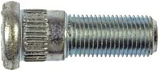 Front Wheel Stud 610-234 Dorman/AutoGrade
