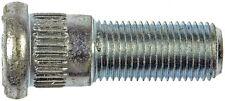 Dorman 610-234.1 Front Wheel Stud
