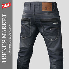 G-STAR NEW RILEY 3D LOOSE TAPERED. Größe: 29/30. Party/Freizeit/ Jeans. NEU