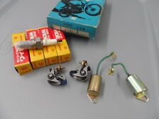 NOS Honda CB400F CB400 NDTK Tune UP Kit 110 KDTK-110 KDTK110