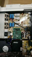 Kitchenaid Whirlpool Induction Cooktop PCB Control Board W10701795 W10857232