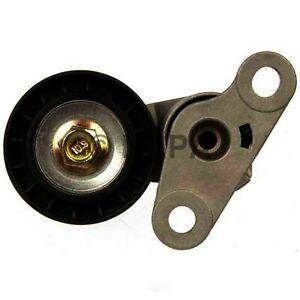 Belt Tensioner Assembly-Vortec NAPA/SOLUTIONS-NOE 6601882