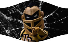 UCF MASK CHANGEABLE FILTER