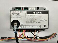 Fenwal 35-615221-001 AUTOMATIC IGNITION SYSTEM from Accutemp Evolution Steamer