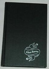 The Raven's Story by Margaret Elizabeth Gant Signed