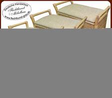 Truhen & Kisten aus Massivholz fürs Wohnzimmer