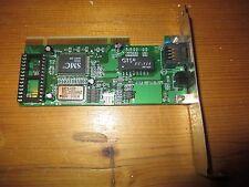 macronix mx98715 ethernet driver