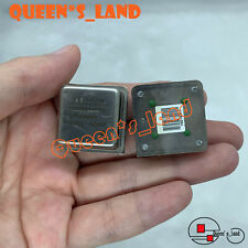 1 Vectron C4550a1 0213 10mhz 5v Sc Cut Square Wave Ocxo Crystal Oscillator