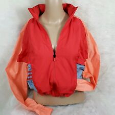 NEW Adidas ID Shell Jacket Women's