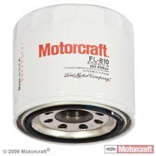 Motorcraft FL810 Oil Filter