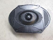 """Ford OEM Sound System Front Door Speaker 8L8Z-18808-BA Factory 5 1/2"""" x 7"""" Oval"""