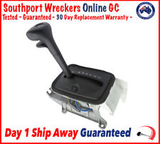 Genuine XC Holden Barina 01-05 Automatic Auto T-Bar Shifter Gear Stick Lever