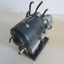 Centralina pompa ABS 6N0614117 VW Polo Mk3 1994-1999 6N usata (9101 52-2-E-9b)