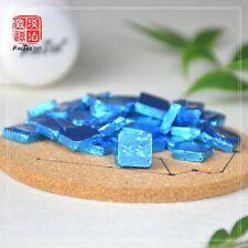 20pcs Jasmine Flavor Raw Puer Tea Cream Chagao Shen Puerh Resin Cha Gao
