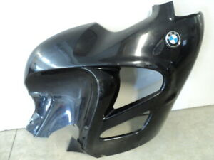 BMW K1200 RS #A253 Left Trim Panel / Cowling / Fairing