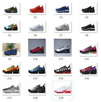 Air Vapormax Mens 2019 Plus Running Sports Shoes For Men Sneakers NEW A2