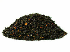 "Loose leaf Flavoured Black Tea ""Cinnamon"" - 100g"