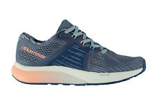 Karrimor Womens Excel 3 Ladies Running Shoes Trainers