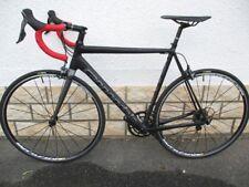 Cannondale Rennrad 700 M  CAAD 12 Ultegra 3 Mid Bla 56