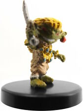 D&D Mini PRETTY GOBLIN (Female) Pathfinder MOD #15 Dungeons & Dragons Miniature