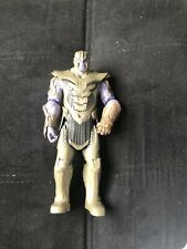 "THANOS - 2019 MARVEL AVENGERS END GAME 6"" ACTION FIGURE 