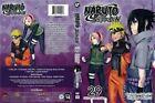 ANIME NARUTO Shippuden (Episode 1 - 500) Complete DVD English AUDIO