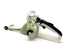 Impugnatura posteriore/FUEL TANK ASSEMBLY Si Adatta a Stihl MS341 MS361 le motoseghe. 1135 350 0823