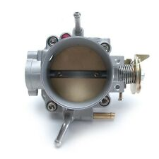 Skunk2 Alpha 70mm Throttle Body 309-05-1050 B D H Motor
