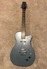 Danelectro 56 Pro Electric Guitar