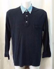 maglietta t-shirt uomo puro cotone Della Ciana taglia 54