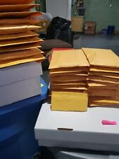 MYSTERY HOCKEY PACKS LOADED WITH VALUE ONLY 40 MADE! 25 CONTAIN A SLAB! SEE DES.