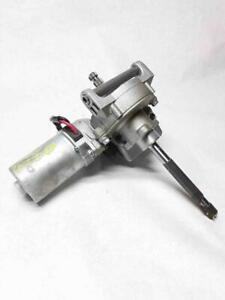 2002-2007 Saturn Vue 05 06 Torrent Equinox Electric Steering Pump Motor Assist