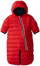 Canada Goose Snow Suit 12-18  BRAND NEW WITH TAGS