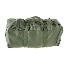 GI Army Improved Duffle Bag Deployment