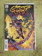 Ghost Rider #1   NM+   Marvel comics