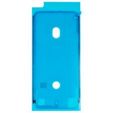 IPhone 6s pantalla Adhesivo carcasa almohadilla adhesiva adhesive LCD agua juntas blanco
