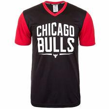 adidas NBA T-Shirts for Men