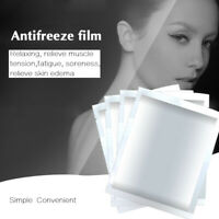 Anti Freeze Membrane Film Cavitation Freeze Fat Cryo Cooling D3T3 Weight Q9I8