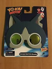 Party Costumes - Sun-Staches - Yo-Kai Watch - Robot Cat Costume Mask sg2668