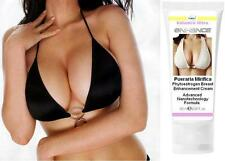 3x Breast Enlargement Cream Enhancement  Bust Success Quick Actives Enhancer #1