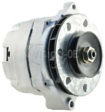 Alternator-VIN: M Vision OE 7273-3 Reman