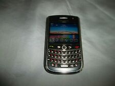 BlackBerry Tour 9630 - Black (Factory Unlocked) Smartphone